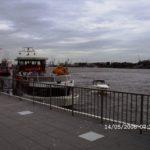 Hafen Impressionen