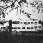 Stadersand (1955) 001 Foto 1992