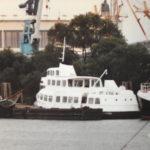 Stadersand (1955) 002 Foto 1992