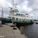 ALFANDA auf der Werft in Gilleleje Ende Mai 2012_1