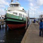 ALFANDA auf der Werft in Gilleleje Ende Mai 2012_2