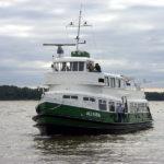 Alfanda ex-Steinkirchen verlaesst Hamburg 10