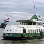 Alfanda ex-Steinkirchen verlaesst Hamburg 12