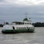 Alfanda ex-Steinkirchen verlaesst Hamburg 13