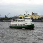Alfanda ex-Steinkirchen verlaesst Hamburg 2