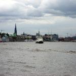 Alfanda ex-Steinkirchen verlaesst Hamburg 3