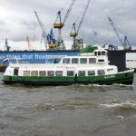 Alfanda ex-Steinkirchen verlaesst Hamburg 4