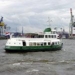 Alfanda ex-Steinkirchen verlaesst Hamburg 5