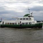 Alfanda ex-Steinkirchen verlaesst Hamburg 6