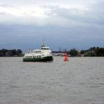 Alfanda ex-Steinkirchen verlaesst Hamburg 7