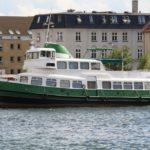 ALFANDA in Kopenhagen_1
