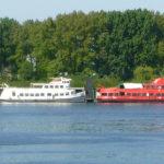 Alte Werder und Tondorf 05-05-2007