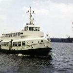 Suelldorf 1