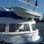 Rettungsboot der Tonne noch ohne Namenszug_1