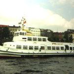 Tonndorf 1