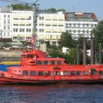 Tonndorf 2006 1