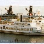 Tonndorf (1960) 016 im September 1987