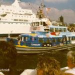 Tonndorf (1960) 015 am 7.5.1989