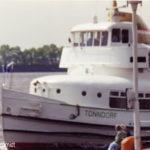 Tonndorf (1960) 012 am 5.5.1999
