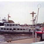 Tonndorf (1960) 010 am 5.5.1999
