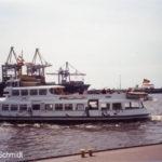 Tonndorf (1960) 011 am 5.5.1999