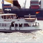 Tonndorf (1960) 009 am 5.5.1999