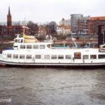 Tonndorf (1960) 008 am 12.1.2000
