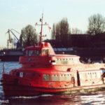 Tonndorf (1960) 006 am 6.4.2002