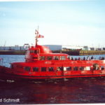 Tonndorf (1960) 004 am 6.4.2002
