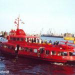 Tonndorf (1960) 005 am 6.4.2002