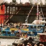 Tonndorf (1960) 001 im Mai 1989