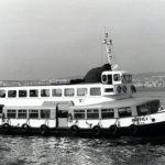 Marvila 1 ex Volksdorf