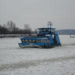 Waltershof (2) (2000) 032 am 7.2.2012_1