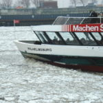 Wilhelmsburg (3) (2008) 022 am 17.1.2009