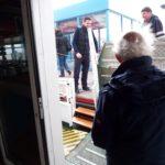 Wilhelmsburg im Niederelbedienst am 01.04.2012_1