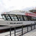 WlLHELMSBURG am 31.03.2012_2