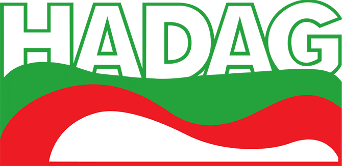 HADAG_Logo